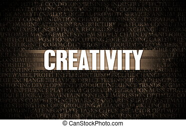 Creativity in Business as Motivation in Stone Wall