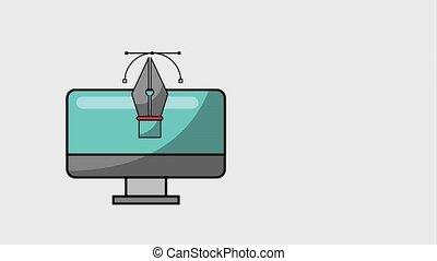creativity learning design animation