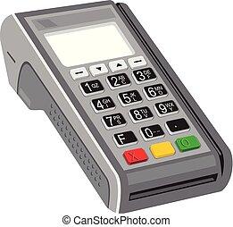credit-card-pos-terminal-retro