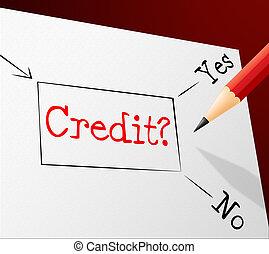 Cash loans advantages image 1