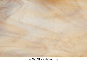 cremoso, streaky, mármore