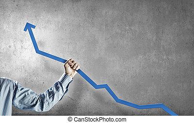 crescita finanziaria