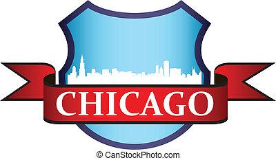 cresta, chicago