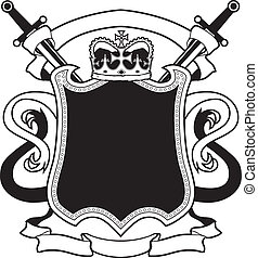 cresta, king's