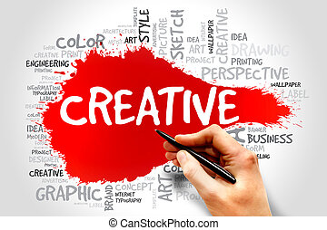 criativo