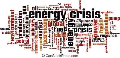 crise énergie, [converted].eps