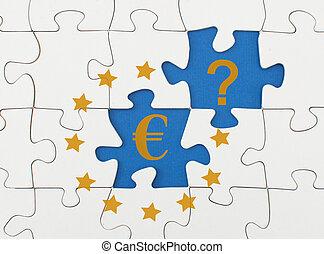 crise, européen