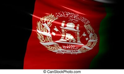 crise, map_afghan