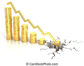 crisis, financiero