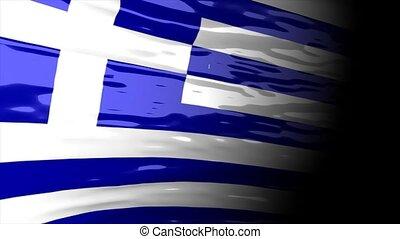 Crisis map_Greece
