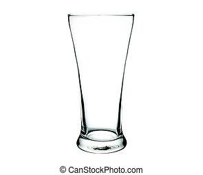 cristal del agua, 1
