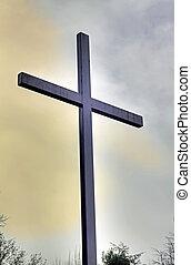 cristiano, religión
