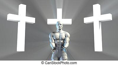 cristiano, tenerun alcance mayor que