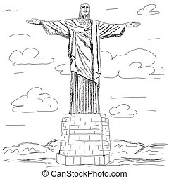 Cristo Stock Photo Images 1 890 Cristo Royalty Free Images And