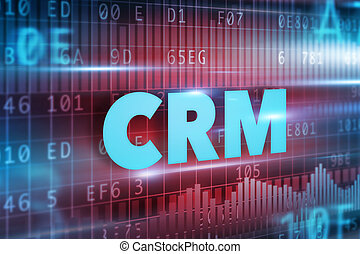crm, -, 関係, 管理, 顧客