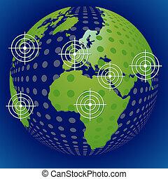 cross-border terrorism