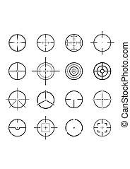 Crosshair-01.eps
