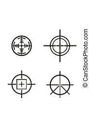 Crosshair4-01.eps