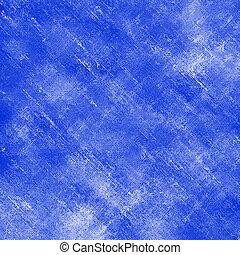 crosshatch, grunge, manchas, padrão, diagonal, vermelho