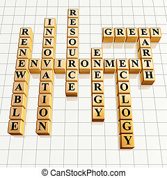 crossword 25 golden