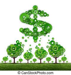 crowdfunding, inversión