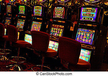 Crown Casino and Entertainment Complex - Melbourne -...