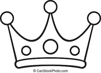 crown clipart and stock illustrations 89 441 crown vector eps rh canstockphoto com crown clipart png crown clipart black and white