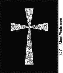 crucifixos