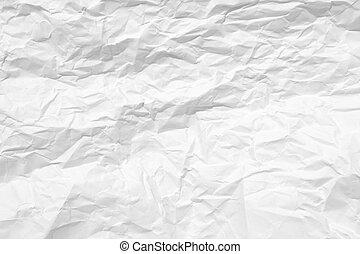 crumpled paper 3