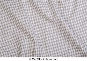 bed sheets texture. Crumpled Texture Background Bed Sheets