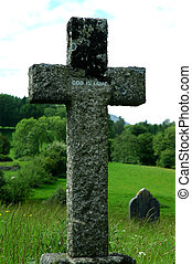 cruz, de, dios