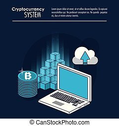 Cryptocurrency system and marketplace - Cryptocurrency...