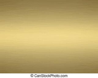 csalit, arany