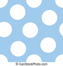 csecsemő blue, háttér