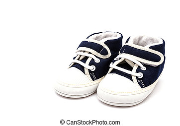 csecsemő cipő