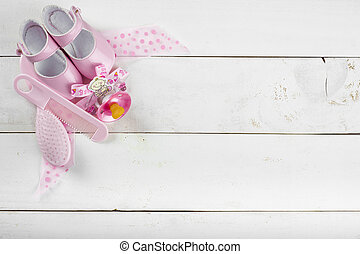 csecsemő, terhes, háttér
