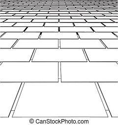 cserép tetőszerkezet