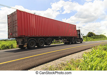 csereüzlet, képben látható, autóút