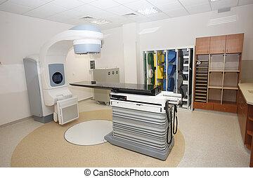 ct scanner computed tomography medicine