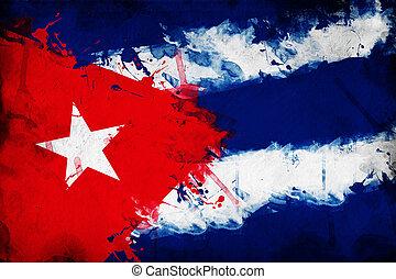 cuban αδυνατίζω