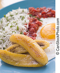 Cuban-Style Rice