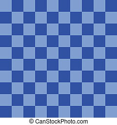 cube wallpaper trendy pattern background web page design