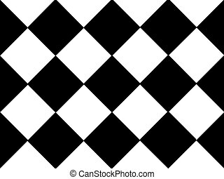 Cubic designe - Ornate cubic designe