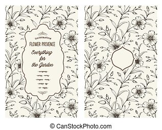 cubierta de libro, design.