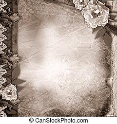 cubierta del álbum