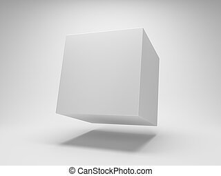 cubo, desenho
