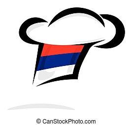 cucina, serbian