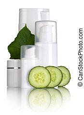Cucumber Cosmetics