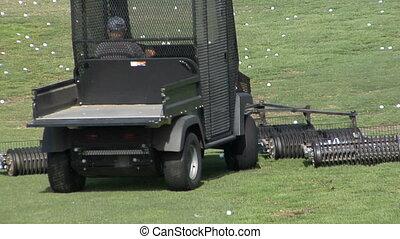cueilleur, supérieur, rec-0020-golfball