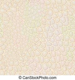 cuir, seamless, texture